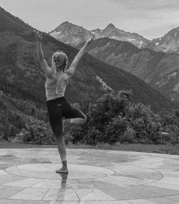 yoga-950x570-2